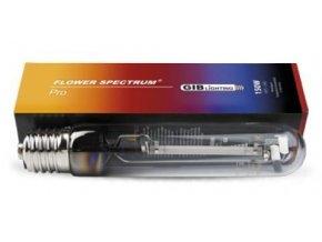 GIB Flower Spectre Pro 150W HPS