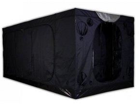 Mammoth Elite 360 S HC - 240x360x240cm