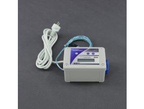 Malapa digitální hygrostat (zvlhčování nebo odvlhčování) MHJ1