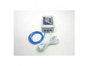 Malapa digitální termostat časový (topení nebo chlazení) MTC1