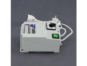 Malapa regulátor napětí transformátorový 1500W (na povrch) TR42