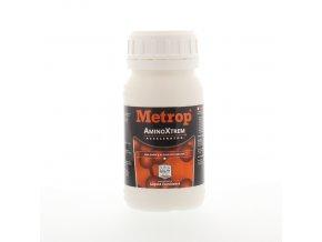 metrop amino bloom