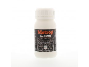 METROP Calgreen  + K objednávce odměrka zdarma