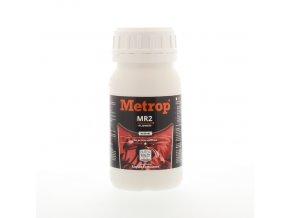 METROP MR2  + K objednávce odměrka zdarma
