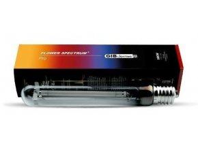 GIB Lighting Flower Spectrum Pro HPS 600 W