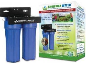 Vodní filtr ECO Grow - 240l/h