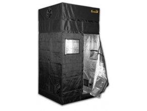 Gorilla Grow Tent 122x122x210-240