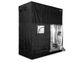 Gorilla Grow Tent 244x122x210-240