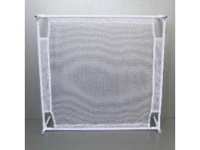 Dryline dryrack 70x70cm